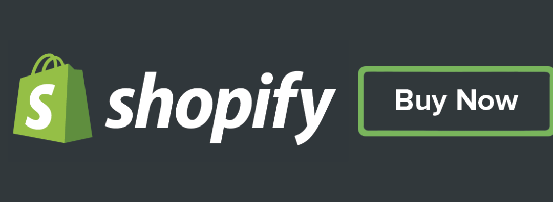If Customers Are Not at Home, Will They Shop From Shopify Store?