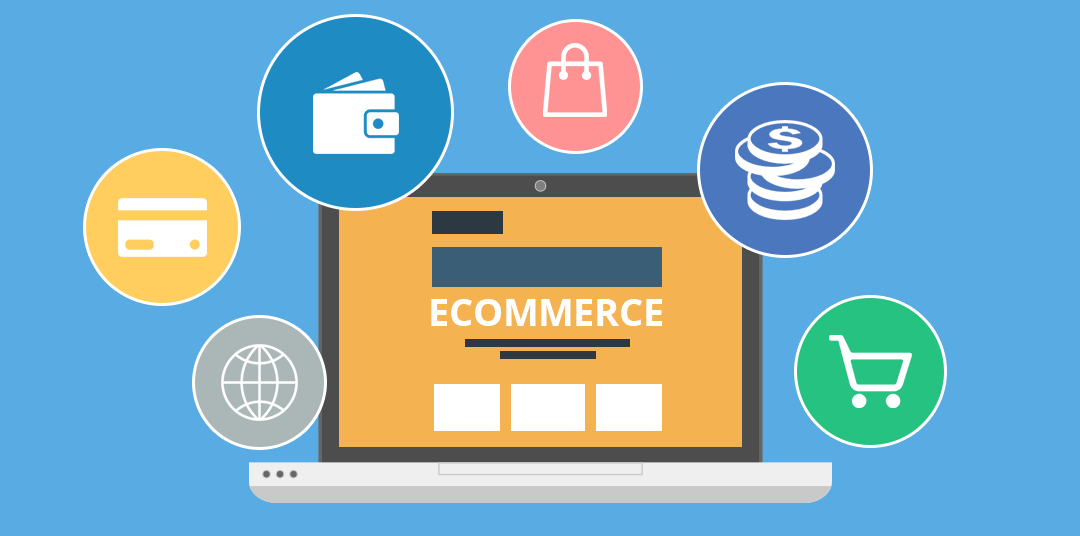 Importance of Efficiently Managing Changes in an eCommerce