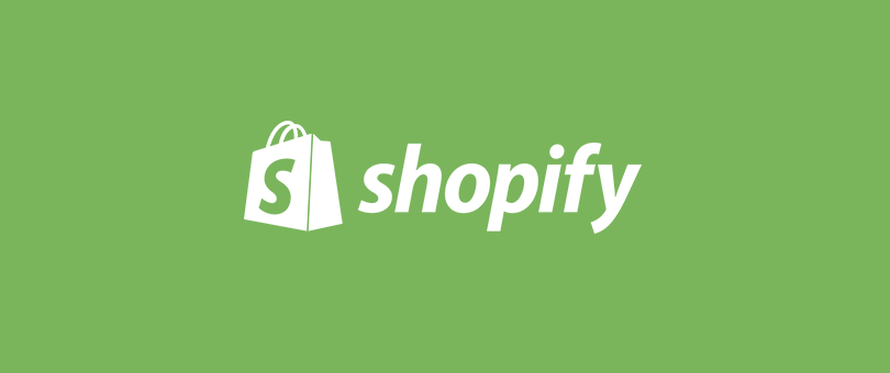 Does Your Shopify Shop Comply with the GDPR?
