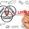 Build Loyalty