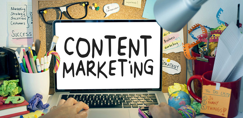 What Content Plan for the Long Term?