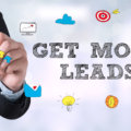 Content for a Lead Generation