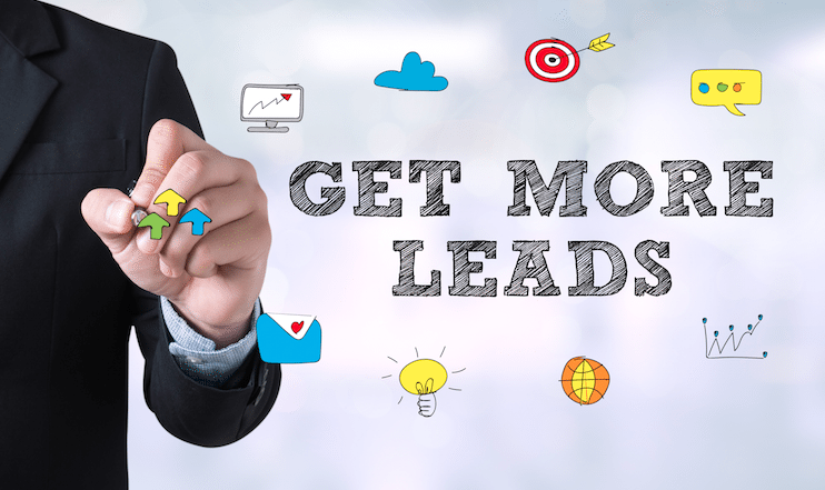 What Content for a Lead Generation Campaign