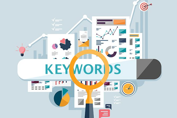 Optimize the Keywords we do not Care