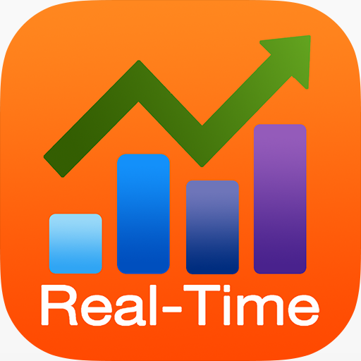 Content Marketing in Real Time Mode