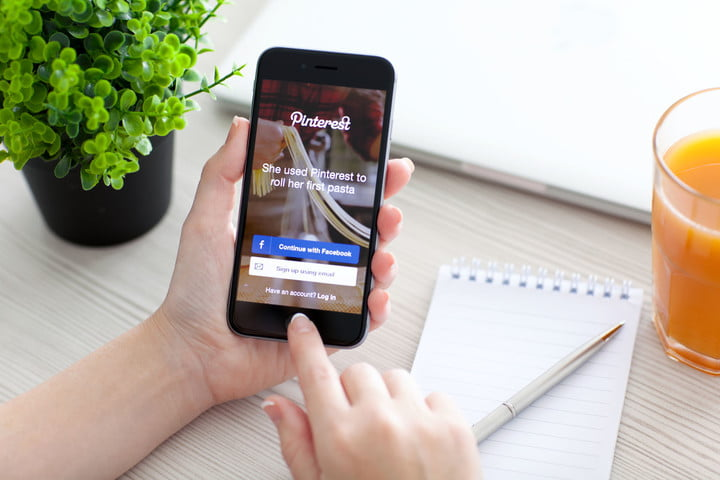 Pinterest for Companies: How to Get the Most out of it