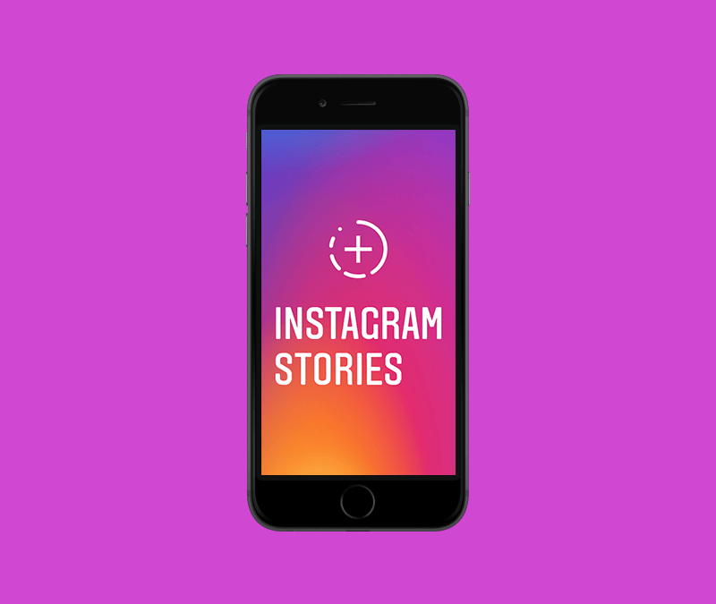 IGTV: Start a New Chapter in the Instagram Story