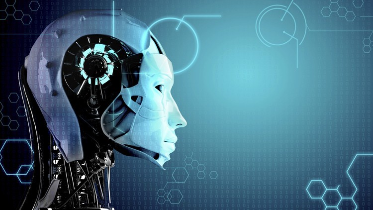 What You Need To Know About Artificial Intelligence