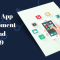 Mobile-App-Development-Trend-2019