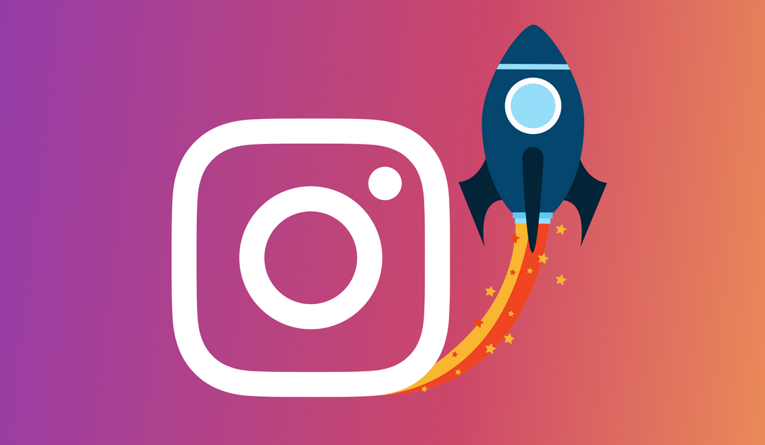 Increase your Engagement on Instagram with the new releases!