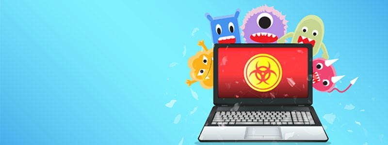What Is It And How To Protect Yourself From The Wannacry Virus?