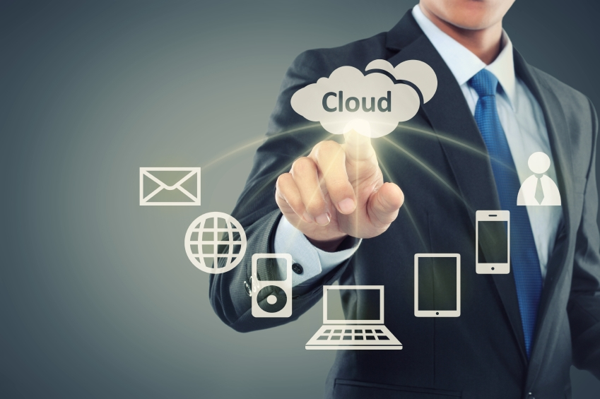 What is cloud development and how does it benefit my company? | Cloud Development