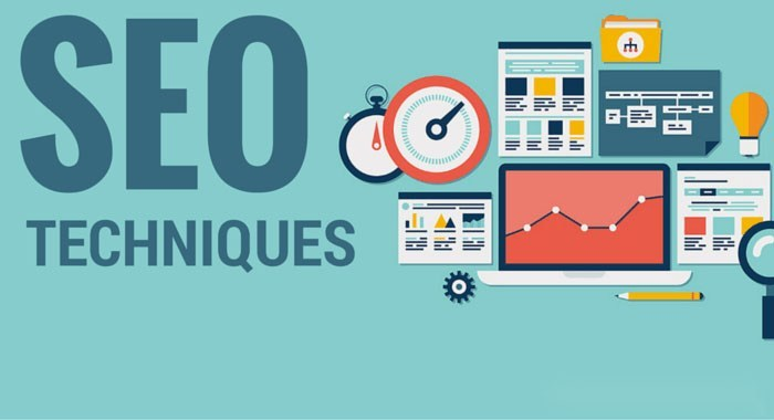 10 SEO Techniques to Improve Web Positioning