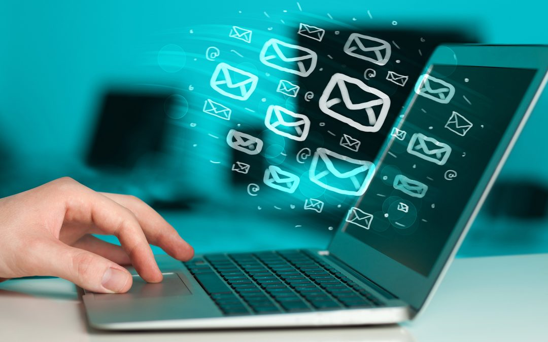 Email Marketing Best Practices, Tips for Applying Them