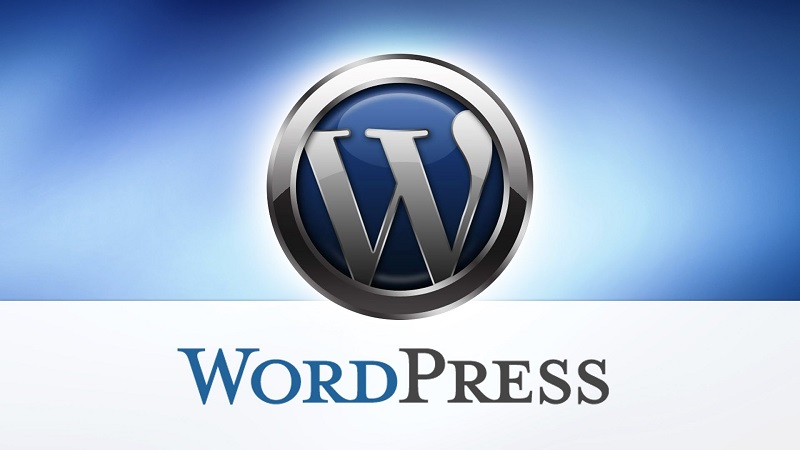WordPress, reasons to choose it over other CMS