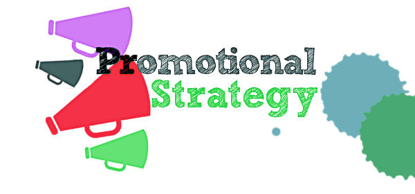 Advocacy Marketing, promoting a promotional strategy