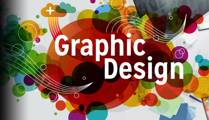 Graphic Design, Indispensable in the Design of Your Website