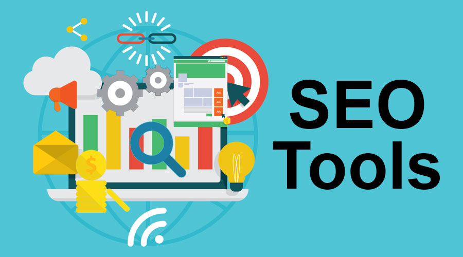 Web Positioning and Keyword Research. 9 SEO tools