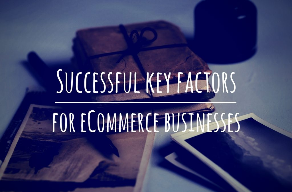 Experiential Marketing for eCommerce. Keys to guaranteed success