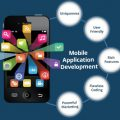 Things you need to know before developing mobile applications
