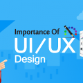 When we talk about UX we refer to User Experience, which is mainly the way in which users interact with an app.
