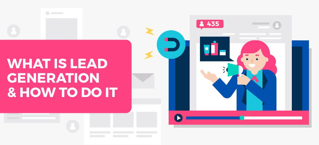5 tips to generate more leads with downloadable content