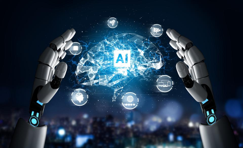 The White Paper on Artificial Intelligence What is it? What is it for?