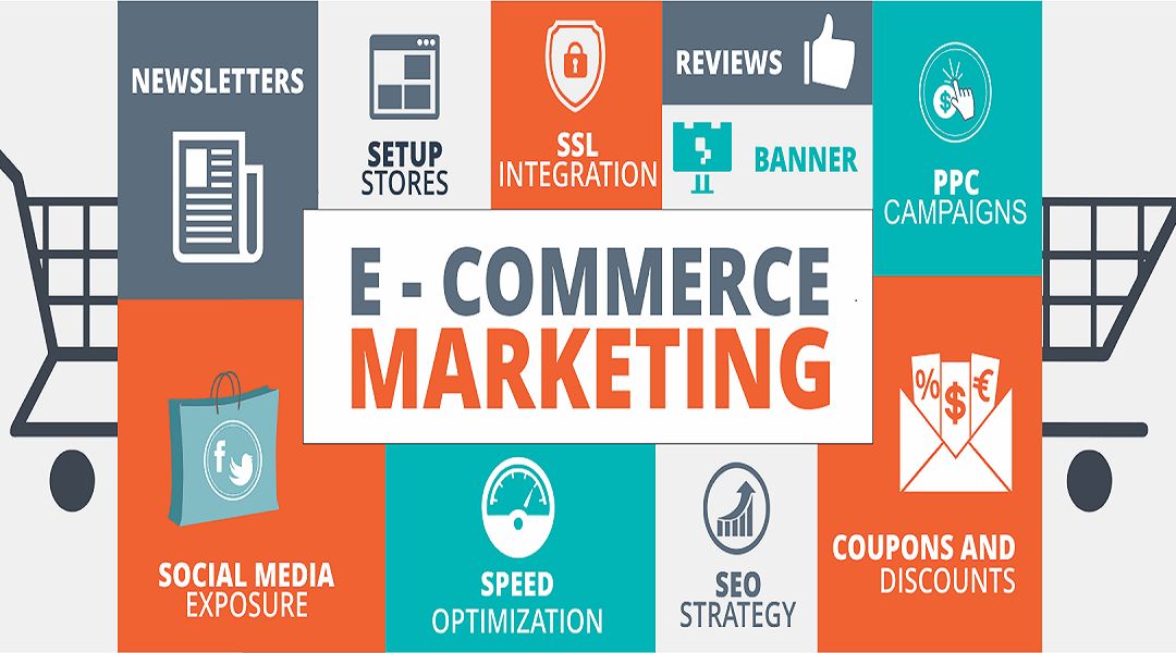 E-commerce – my social media strategy effective? KPIs to follow