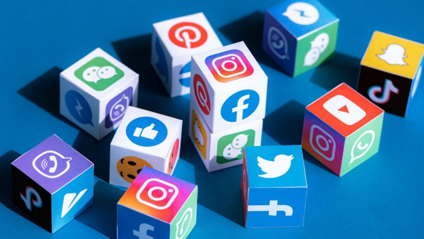 How to increase my sales tenfold thanks to social networks?