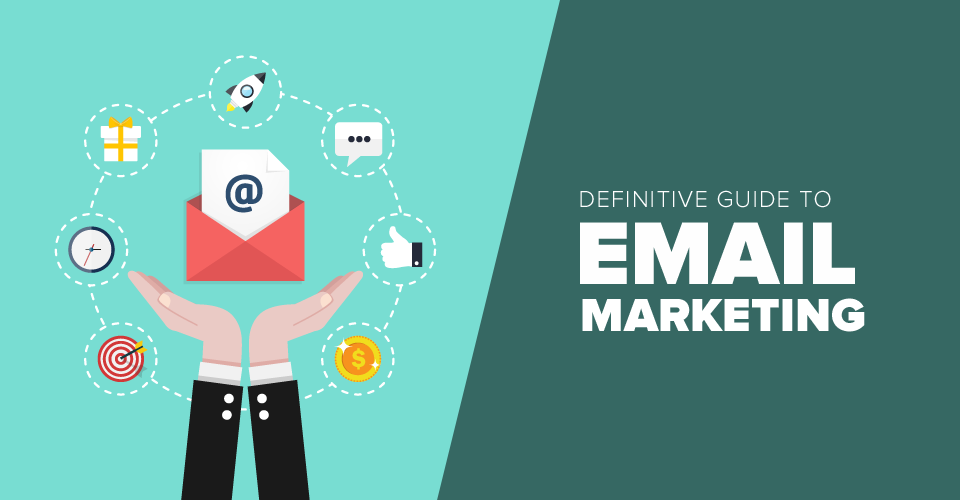 How to design your content plan for Email Marketing: complete guide