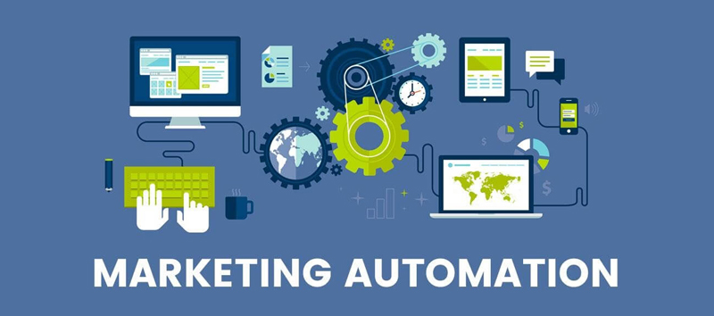 7 Marketing Automation Trends in 2021 You Can't Ignore