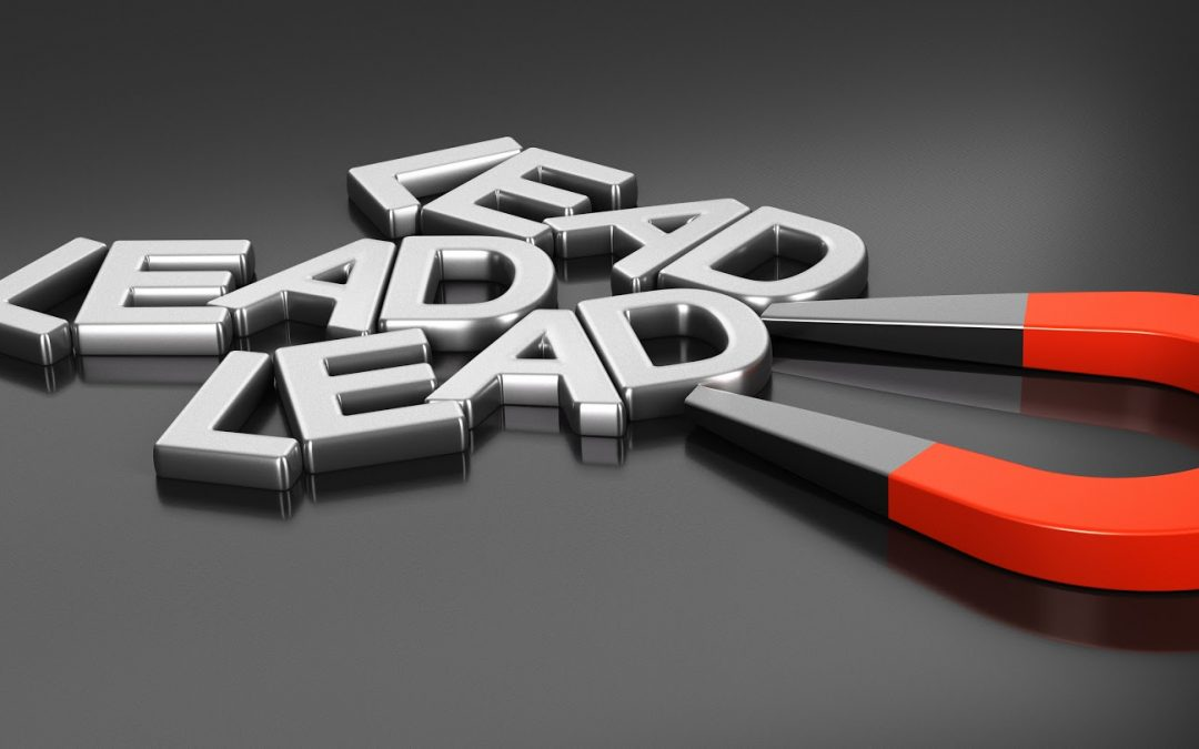 Lead magnets: 10 ideas that will help you increase your database