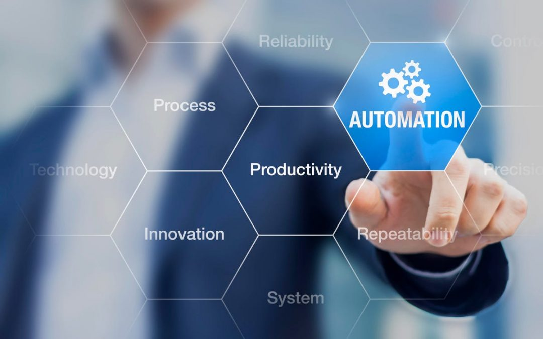 What is the ideal time to automate your marketing strategy?