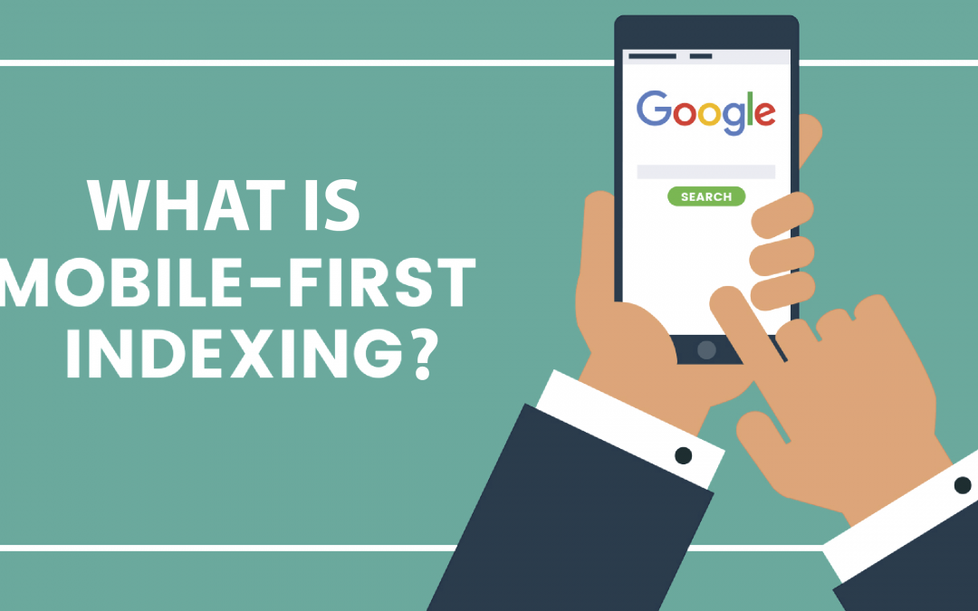 What is Mobile-First Indexing and How It Works