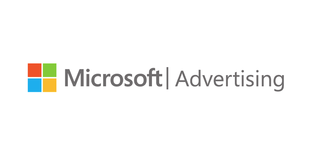 Microsoft Ads All about audience targeting