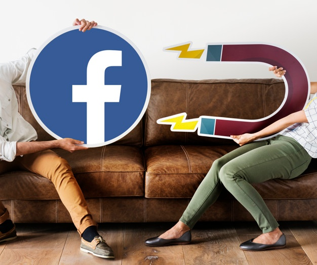 Facebook Ads – The complete set of optimized advertising