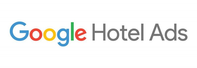 Tourism – Develop your reservations with Google Hotel Ads