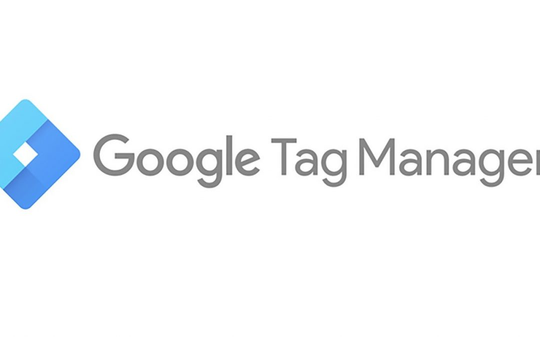 Google Tag Manager: what use for my site?