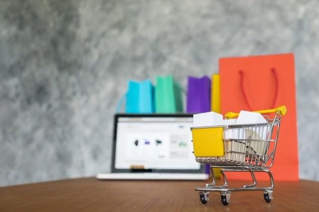 Smart Shopping – Increase conversions through geographic targeting