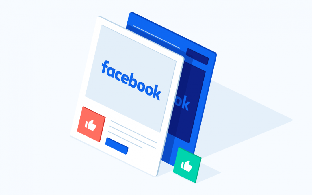 Facebook Ads – New indicators to boost your campaigns