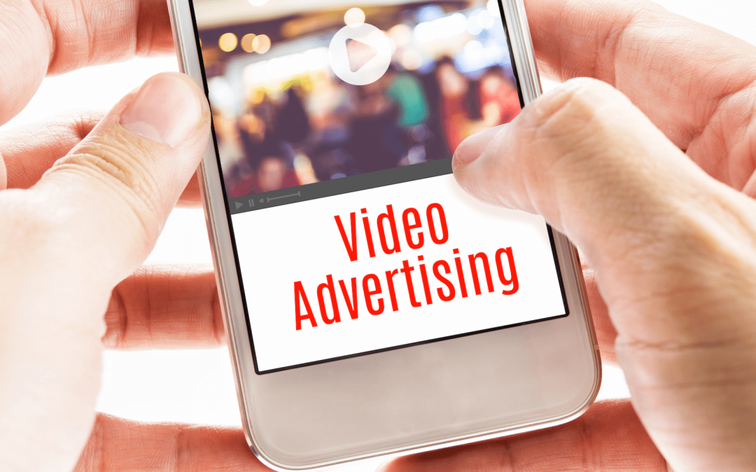 Facebook Ads -best practices for mobile video advertising
